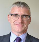 Stuart Gallimore