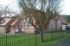 Alfriston School