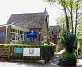 Bonners Church of England Primary School