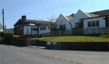 Dallington Church of England Primary School