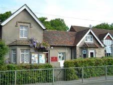 Framfield Church of England Primary School