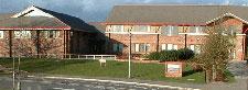 Grovelands Community School
