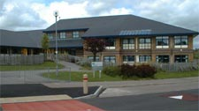 Harlands Primary School