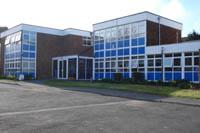 Breakwater Academy