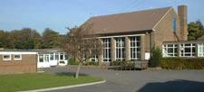 Motcombe Community School
