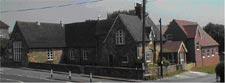 Nutley Church of England Primary School