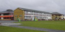 Ocklynge Junior School