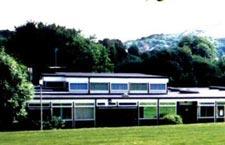 Pells Church of England Primary School