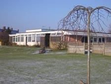Plumpton Primary School