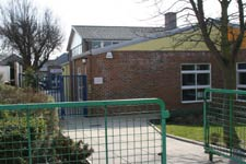 Roselands Infant School