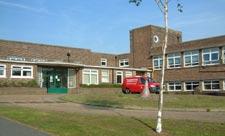 Wallands Community Primary School
