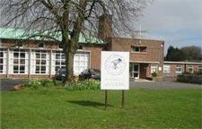 Willingdon Primary School