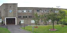 Claverham Community College