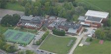 ARK Helenswood Academy