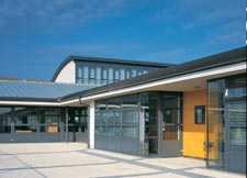 Peacehaven Community School