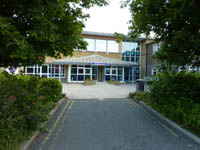 Ratton School Academy Trust