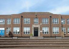 Seaford Head School