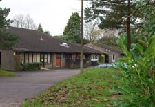 Grove Park School