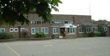 Glenleigh Park Academy
