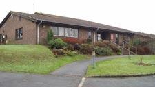 Sedlescombe Church of England Primary School