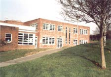 Silverdale Primary Academy