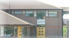 Shinewater Primary School