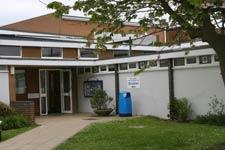 St Paul's Church of England Academy